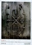 Steampunk Wall Bank Vault Small G45259 By Galerie
